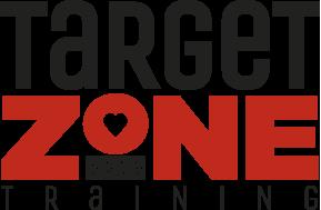 Target Zone Training